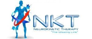 NKT-Neurokinetic-Therapy-logo-300x126